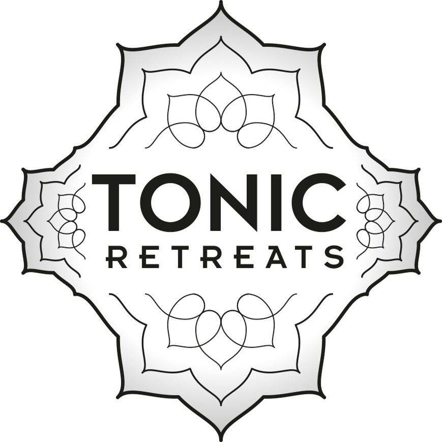 Tonic Retreats
