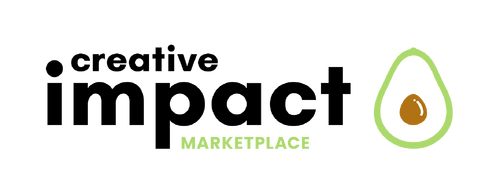 Creative Impact Group