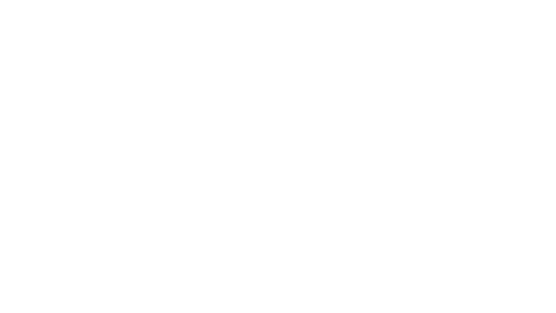 Lime Events